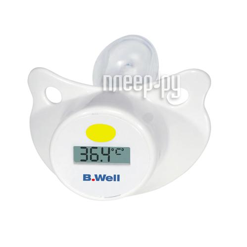 Термометр B.Well WT-09 Quick  Pleer.ru  188.000