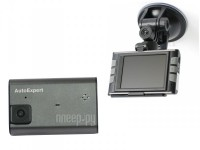 AutoExpert DVR-860