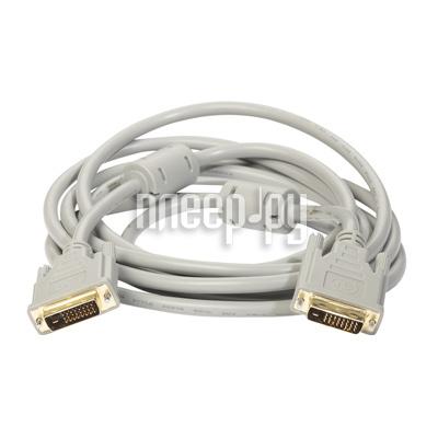 ExeGate DVI 25M-25M 5m Dual link 257296