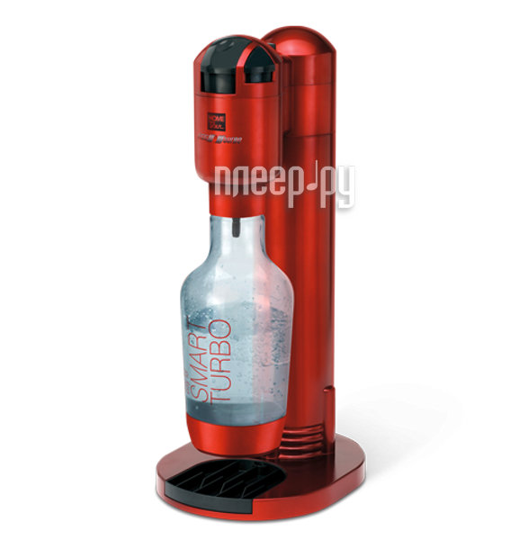 Сифон Home Bar Smart Turbo  Pleer.ru  4689.000