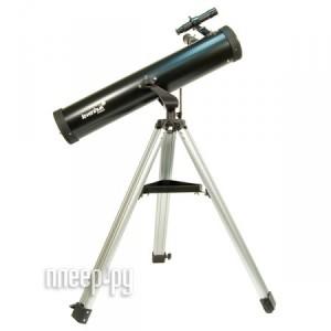 Купить Телескоп Levenhuk Skyline 76x700 AZ