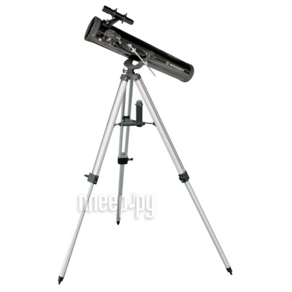 Телескоп Bresser Venus 76x700  Pleer.ru  4700.000