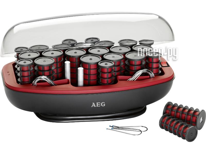 Электробигуди AEG LW 5583  Pleer.ru  1778.000
