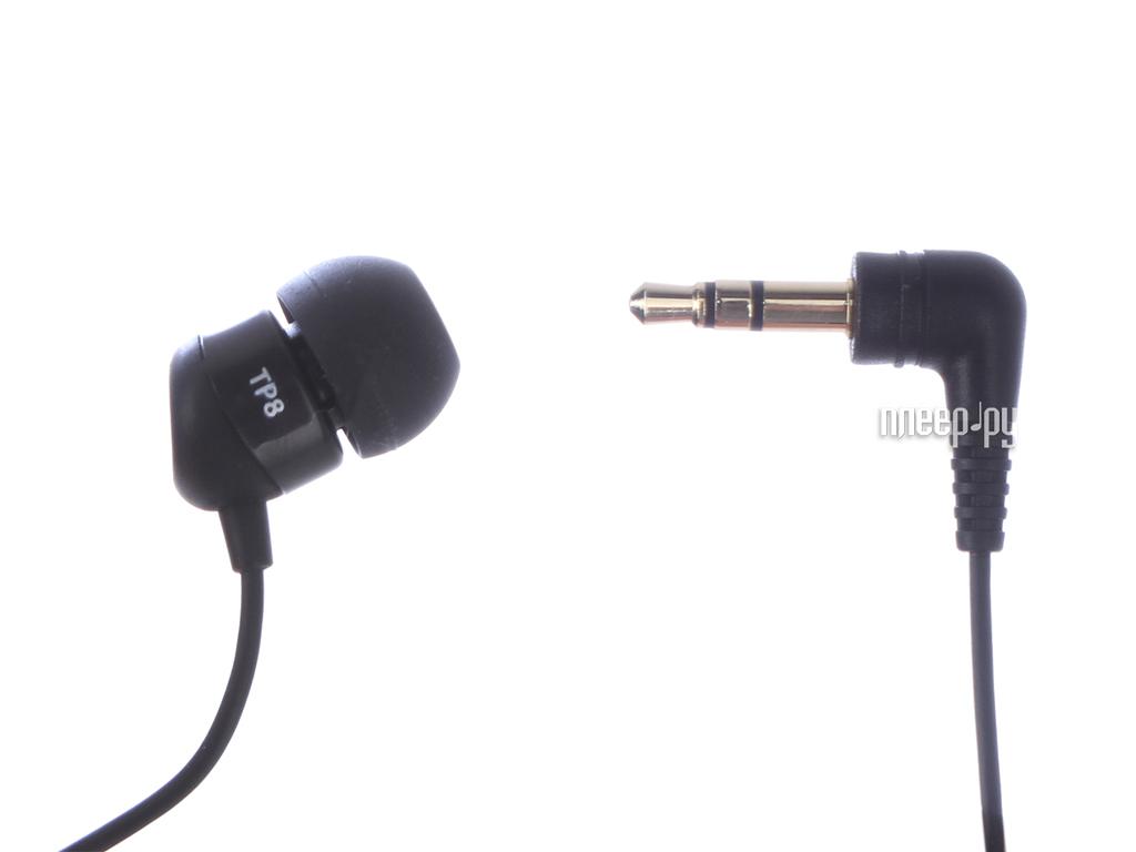 Микрофон Olympus TP-8