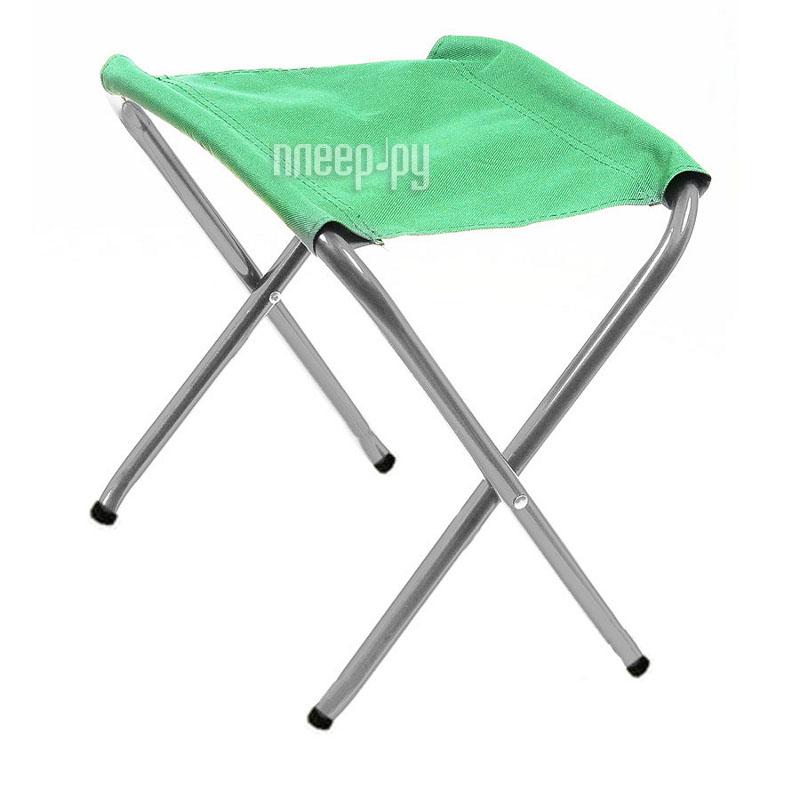 Мебель Green Glade 1083 - стул складной