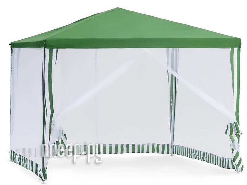Тент Green Glade 1036  Pleer.ru  2518.000