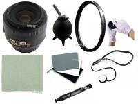 Nikon Nikkor AF-S  35 mm f/1.8 G DX �������� �����!!!