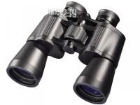 ������� Hama Optec 10�50 H-2804