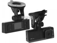 xDevice BlackBox-23G-512Mb - ������!