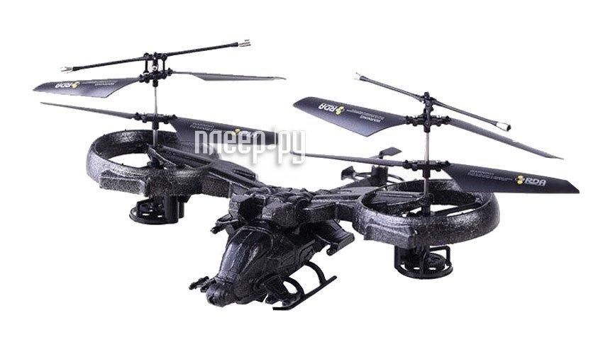 Вертолет Attop YD-718  Pleer.ru  1238.000