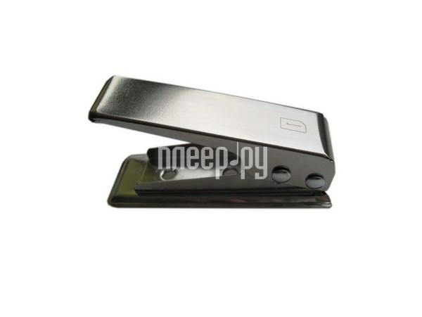 Аксессуар Espada NMSC01 - прибор  Pleer.ru  453.000