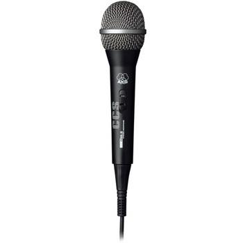 Микрофон AKG D55S  Pleer.ru  1655.000