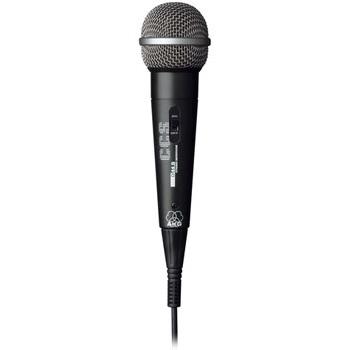 Микрофон AKG D44S  Pleer.ru  1421.000