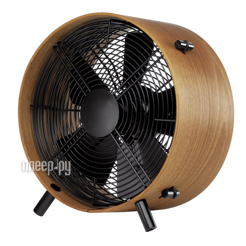 Вентилятор Stadler Form Otto O-009R Bamboo  Pleer.ru  3552.000