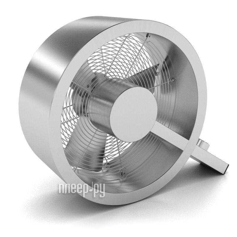 Вентилятор Stadler Form Q Q-011  Pleer.ru  3552.000