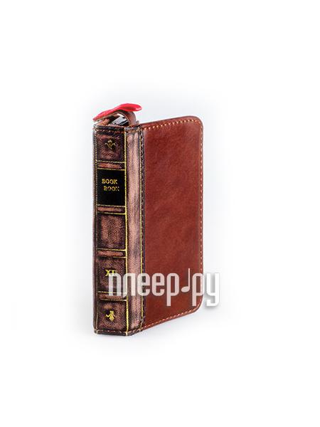 Аксессуар Чехол Fotololo BookBook  Pleer.ru  1599.000