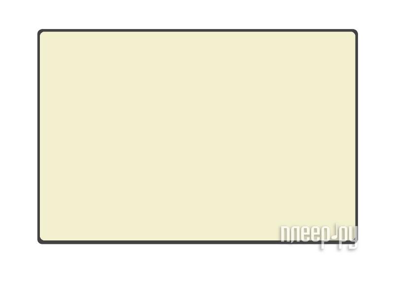 Защитная пленка Защитная накладка на дисплей  Pleer.ru  649.000