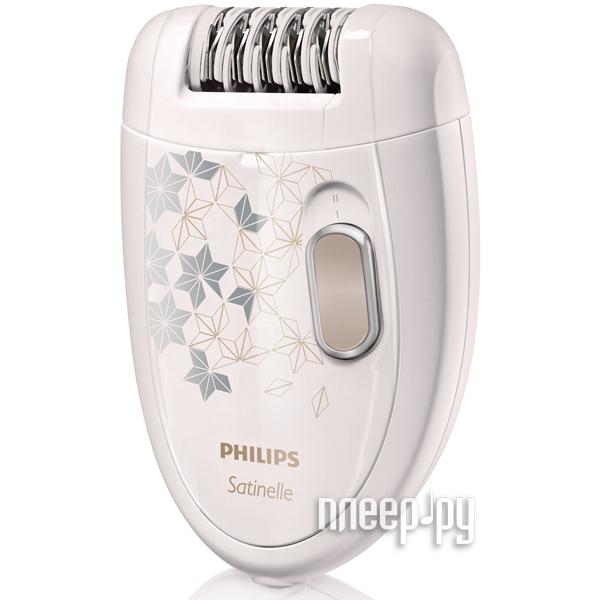 Эпилятор Philips HP6423  Pleer.ru  1327.000