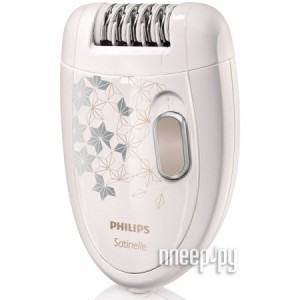 �������� Philips HP 6423