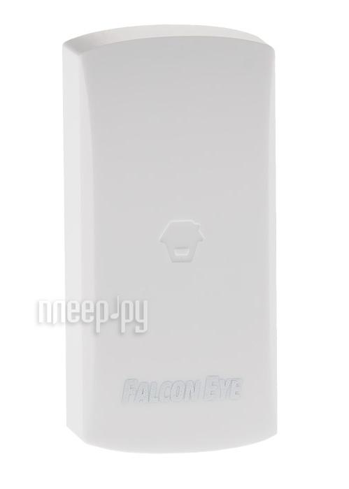 Аксессуар Falcon Eye FE-100M беспроводной магнитоконтакт  Pleer.ru  373.000