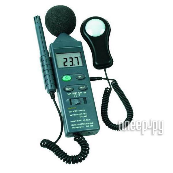 Шумомер CEM DT-8820  Pleer.ru  4454.000