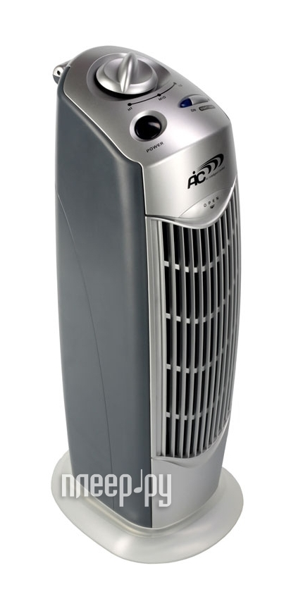 Ионизатор AIC GH-2156  Pleer.ru  3178.000