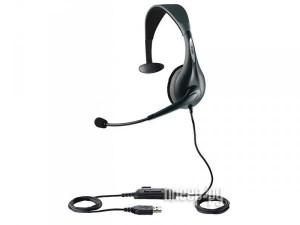Купить Гарнитура Jabra UC Voice 150 Mono