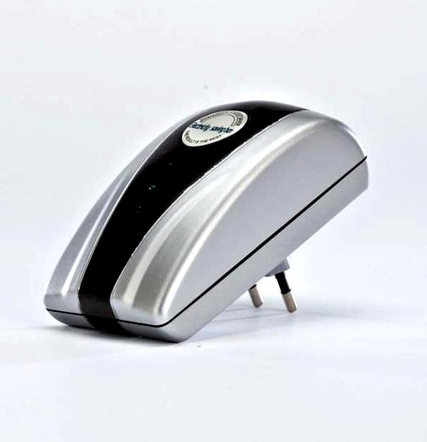 Энергосберегающее устройство своими руками фото