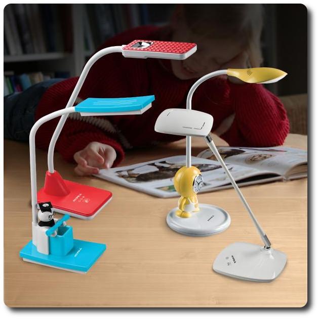Настольные лампы - купить настольную лампу в Перми в