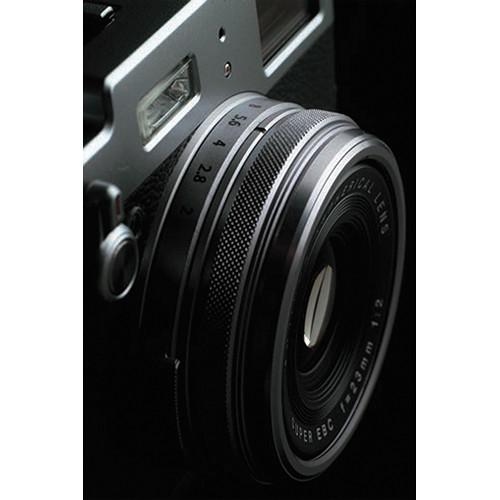 Fujifilm finepix av 210 silver - ремонт в Москве fujifilm finepix av 210 - ремонт в Москве