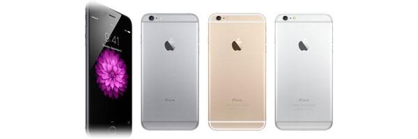 6 айфон фото цена и 6