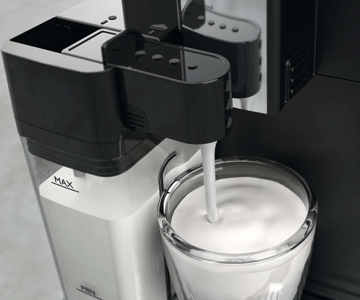 швейная машинка ideal тип 775 инструкция