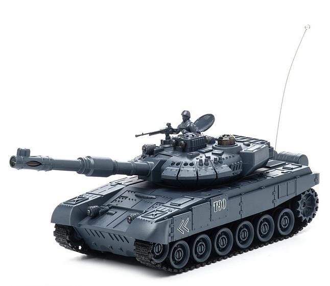 Бесконечная сага о продавцах-покупателях танков, самолётов, апл, авианосцев и тд и тп