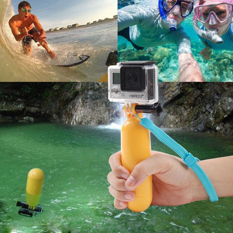 видеокамеры для рыбалки под снимающие под водой