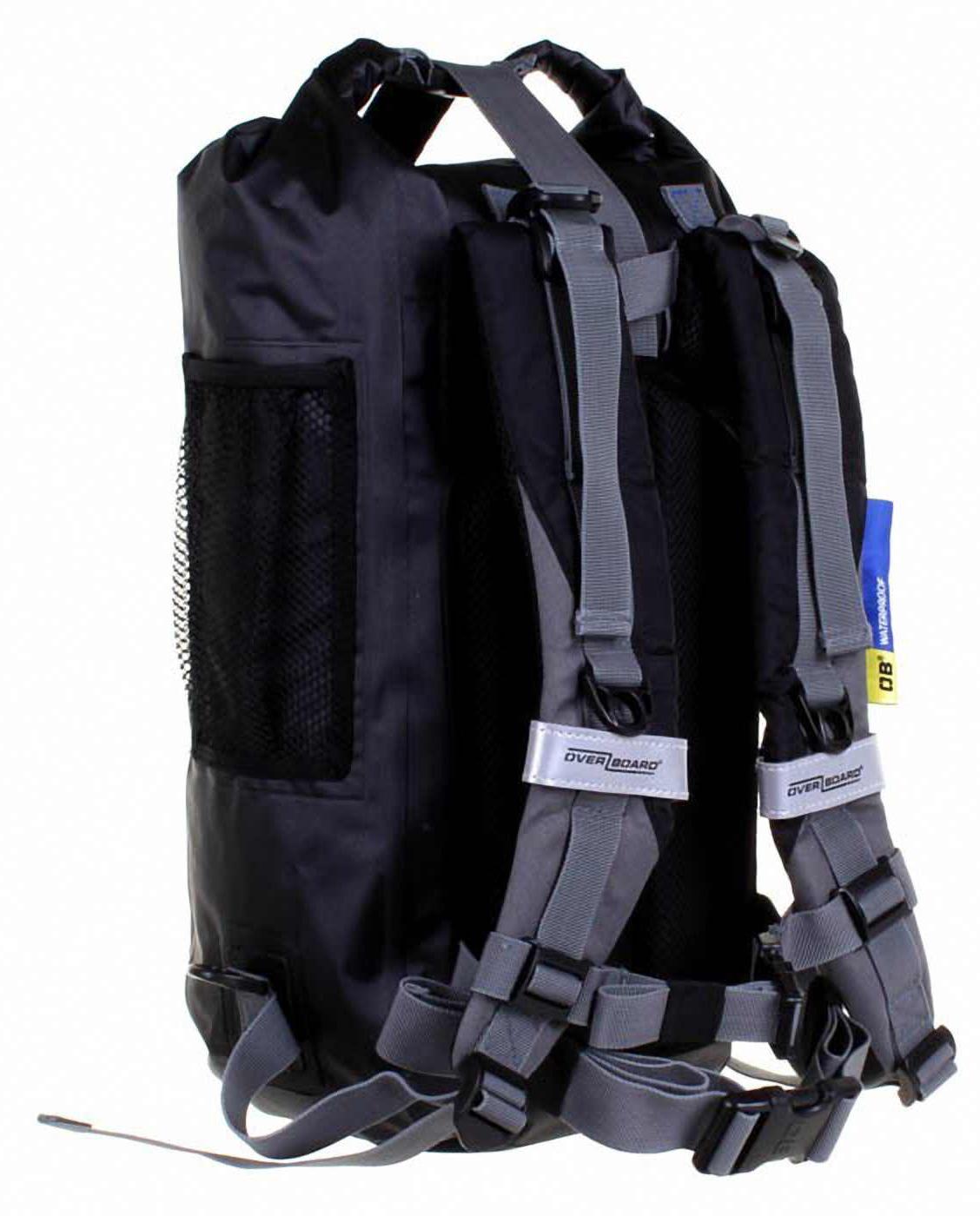 6642a17634 Overboard Ultra Light Pro Sports Waterproof Backpack- Fenix Toulouse ...