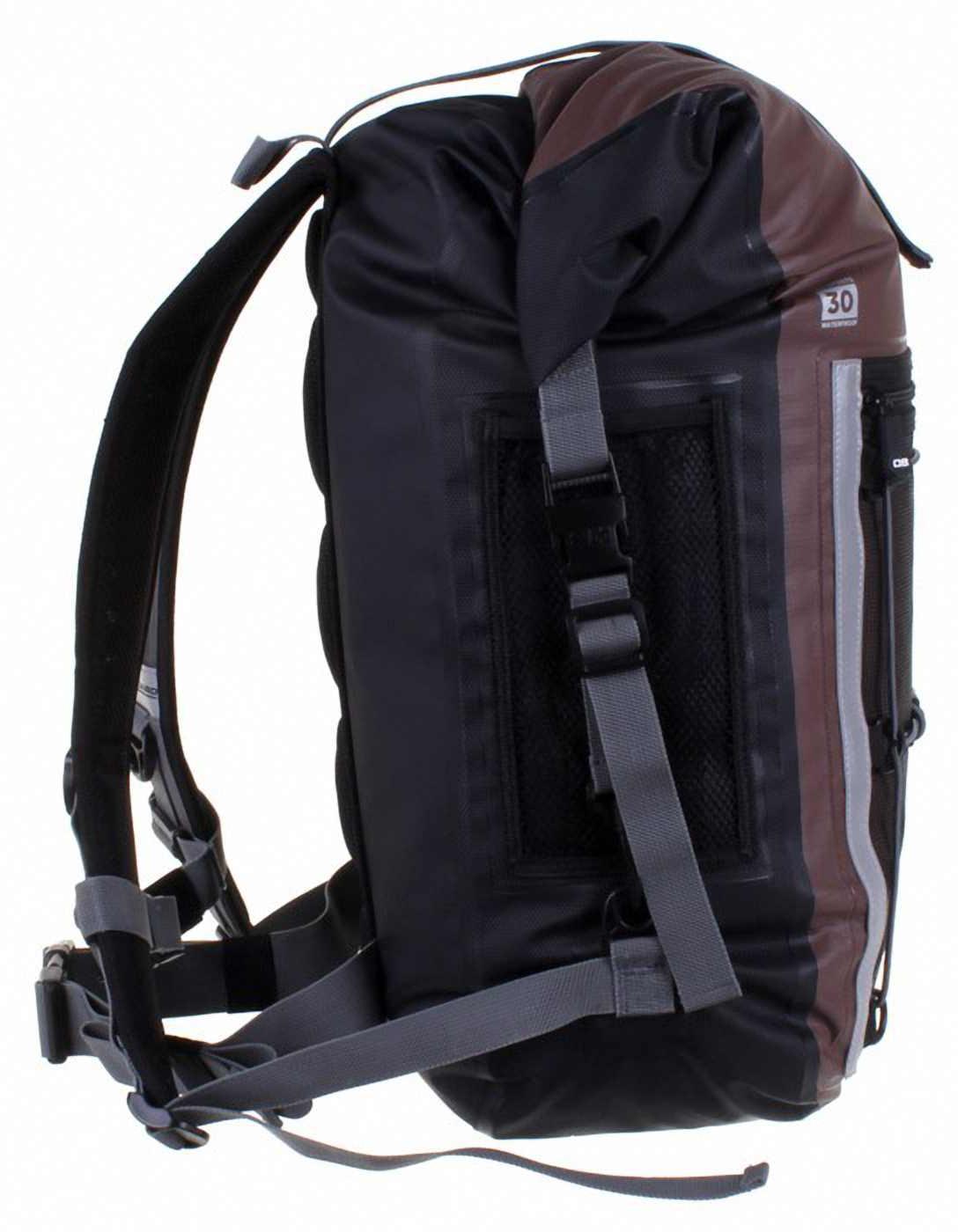 68c4f8fcdb Overboard Pro Sports Waterproof Backpack- Fenix Toulouse Handball