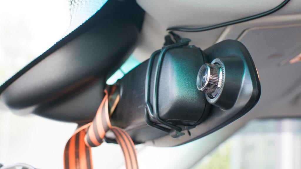 Оставлять видеорегистратор в машине схема подключения видеорегистратора в автомобиль