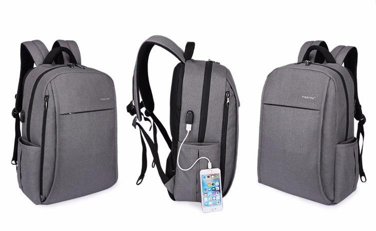 Рюкзак комбо для хранения батареи найти мавик айр в саранск