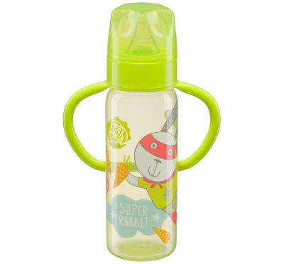 Как мыть бутылочки для кормления