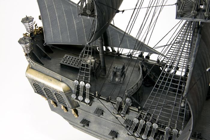 Обои На Телефон Корабль Черная Жемчужина