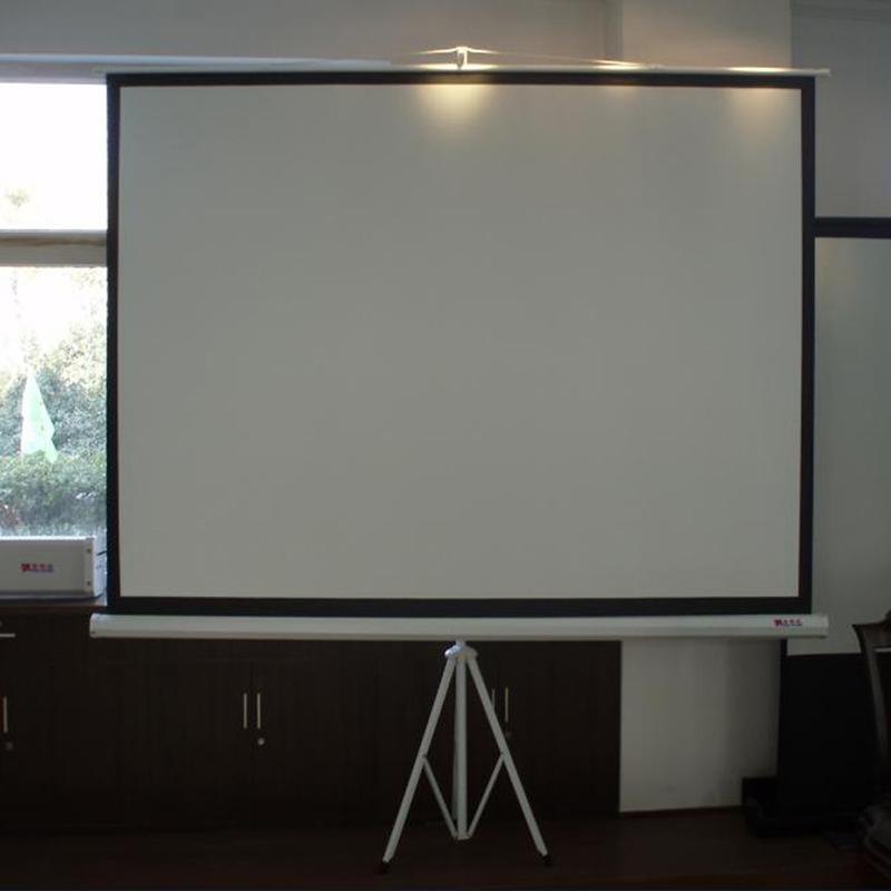 Экран Sakura Cinema 240x180cm TriScreen White SCPST-240x180
