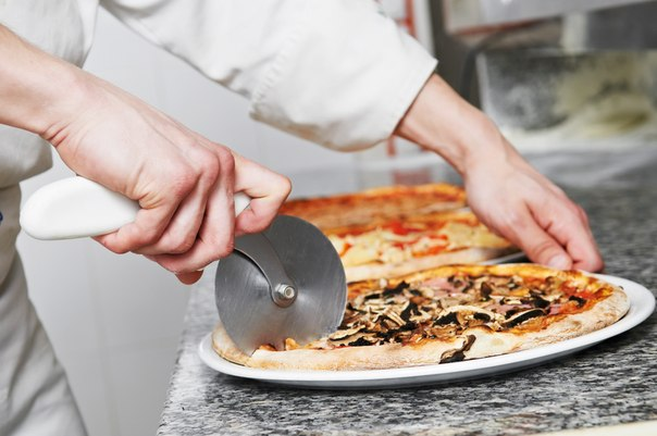 baking pizza essay Unlike most editing & proofreading services, we edit for everything: grammar, spelling, punctuation, idea flow, sentence structure, & more get started now.