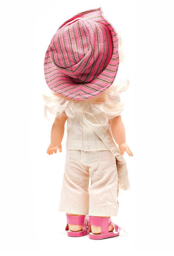 Кукла Весна Элла В12/о
