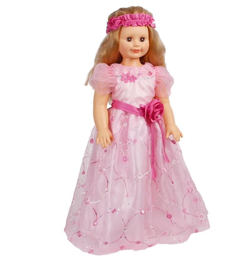 Кукла Весна Милана В2211/о