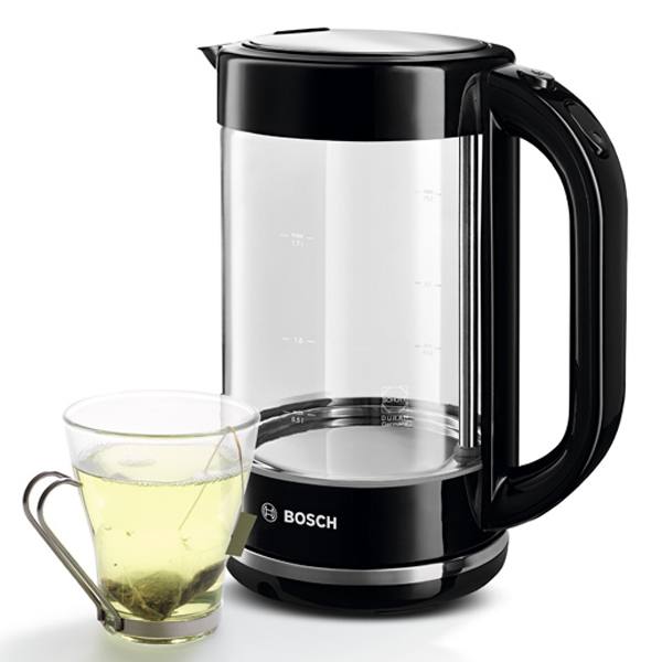 чайник Bosch TWK 70A03