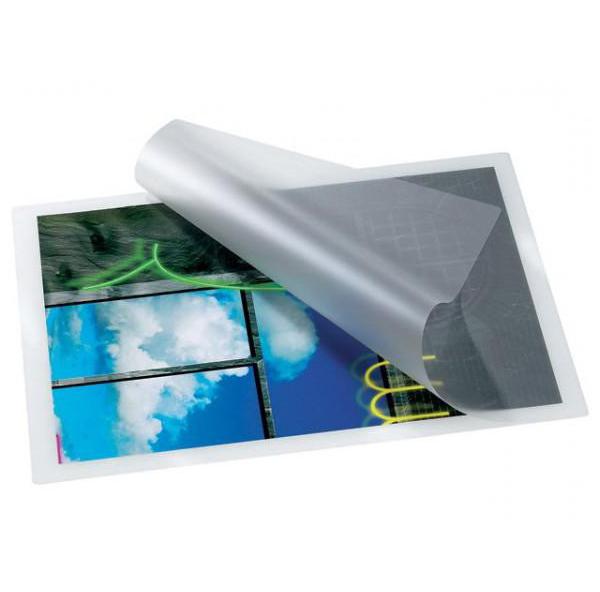 Плёнка для ламинирования в домашних условиях 665