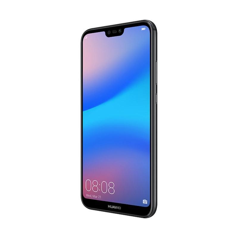 Huawei P20 Lite - жемчужина твоего стиля. Безрамочный экран нового  поколения Huawei FullView Display 2.0 разработан для тех, кто не идет на  компромиссы  ... 7f3bd22938b