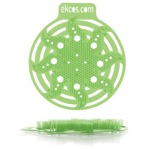 Купить <b>Ekcos</b> Power-Screen <b>2шт</b> Яблоко Lime Green PWR-2G по ...