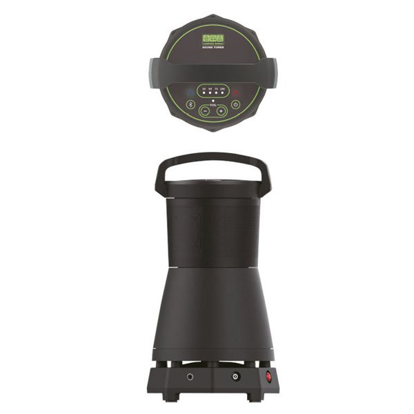 Купить max-pro mpag1350/150q 85139 по низкой цене в москве.