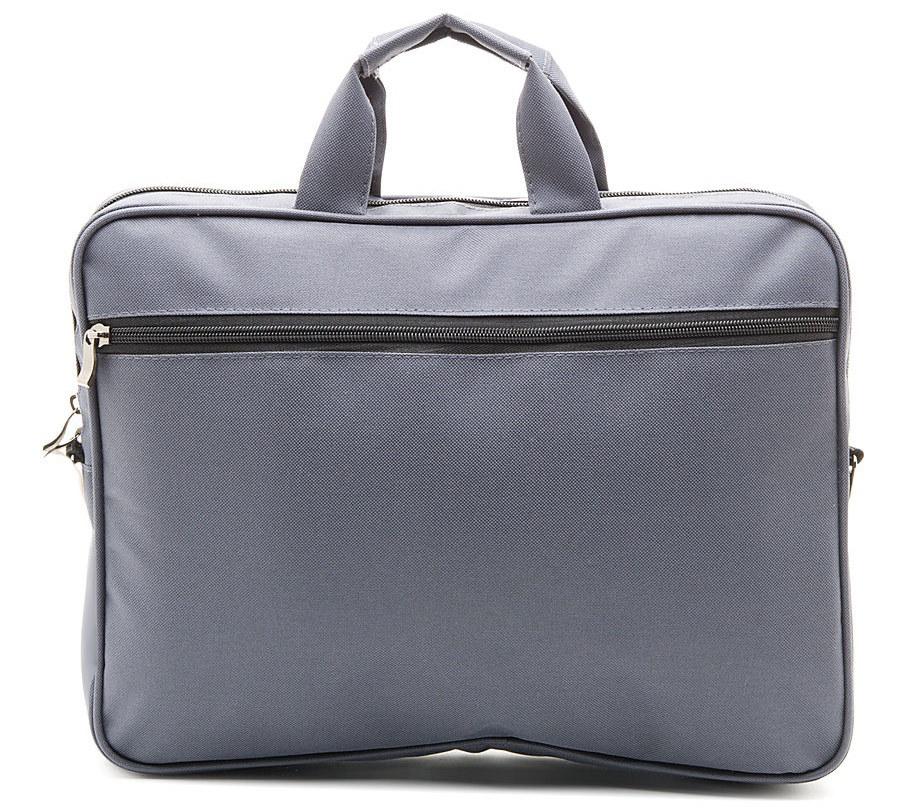 ... Cross Case CC15-006. Оригинальный радиусный карман на лицевой стенке и  классический внешний карман на задней стенке сумки позволят разместить не  только ... 61d095b48b1